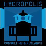 hydropolis_blue